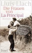 Lluís Llach Die Frauen von La Principal