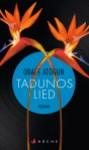 Odafe Atogun - Tadunos Lied