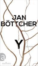 Jan Böttcher Y