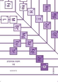 Steffen Popp - 118