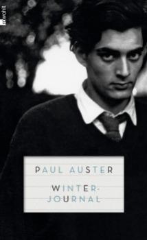 Paul Auster - Winterjournal