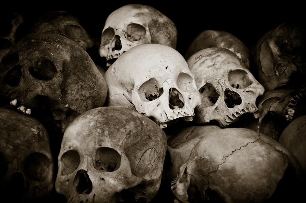 Revisited: Madeleine Thien – FlüchtigeSeelen