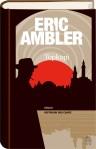 Eric Ambler - Topkapi
