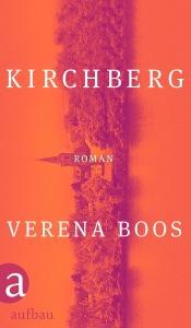 Verena Boos - Kirchberg