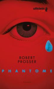 Robert Prosser - Phantome