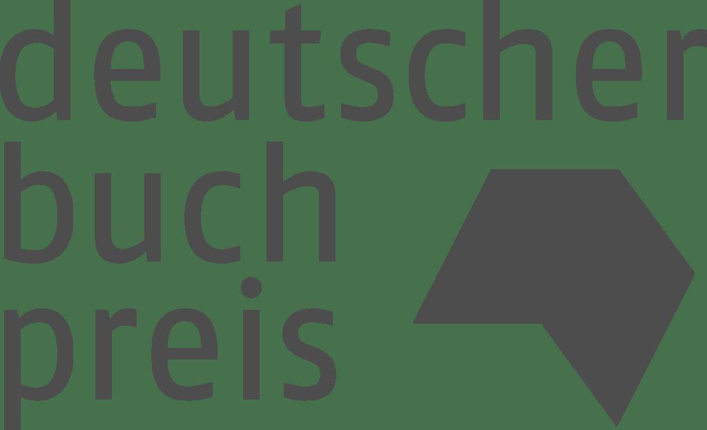 Deutscher Buchpreis 2017 – DieLonglist