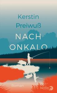 Kerstin Preiwuß - Nach Onkalo