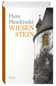 Pleschinski, Hans Wiesenstein