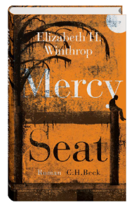 Elizabeth Hartley Winthrop Mercy Seat