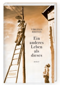 Virginia Reeves EIN ANDERES LEBEN