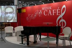 usik Café