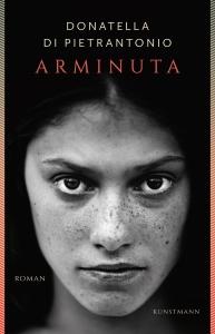 Donatella Di Pietrantonio - Arminuta