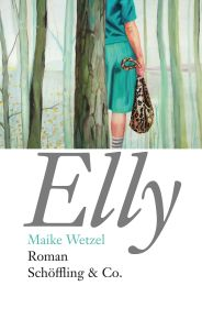 Maike Wetzel - Elly