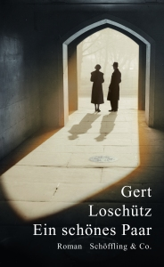 Gert Loschütz - Ein schönes Paar