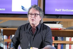 Ralf Rothmann