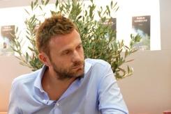 Paolo Giordanao