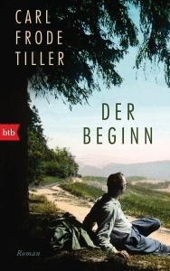 Carl Frode Tiller -Der Beginn