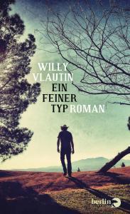 Willy Vlautin - Ein feiner Typ