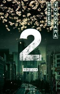 2 - Hideo Yokoyama