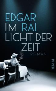Edgar Rai - Im Licht der Zeit