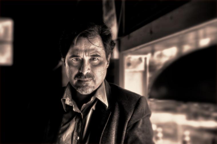 José Eduardo Agualusa - Die Gesellschaft der unfreiwilligen Träumer