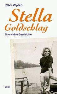 Peter Wyden - Stella Goldschlag