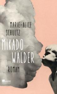 Schultz - Mikadowälder
